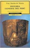 Baixar Historia general del peru pdf, epub, eBook