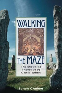 Baixar Walking the maze pdf, epub, eBook