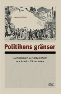 Baixar Politikens granser- globalisering, pdf, epub, eBook
