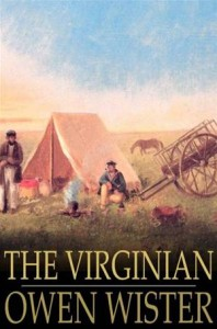Baixar Virginian, the pdf, epub, eBook