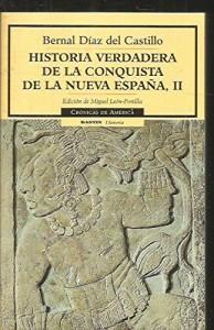 Baixar Historia verdadera de la conquistade la nueva espa pdf, epub, eBook
