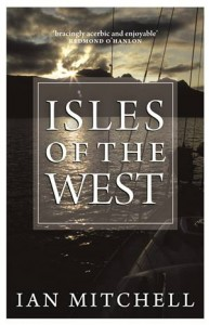 Baixar Isles of the west pdf, epub, eBook