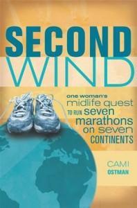 Baixar Second wind pdf, epub, eBook