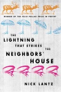 Baixar Lightning that strikes the neighbors' house, the pdf, epub, eBook