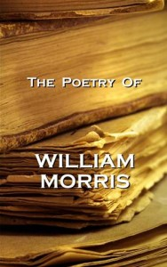 Baixar Poetry of william morris, the pdf, epub, ebook