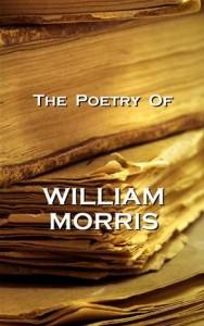 Baixar Poetry of william morris, the pdf, epub, eBook
