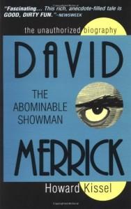 Baixar David merrick pdf, epub, eBook