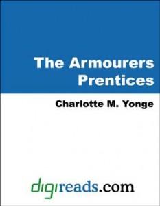Baixar Armourers prentices, the pdf, epub, eBook