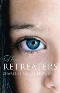 Baixar Retreaters: a novel, the pdf, epub, eBook