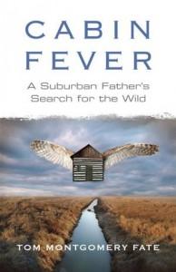 Baixar Cabin fever pdf, epub, ebook