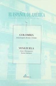 Baixar Colombia, venezuela pdf, epub, eBook