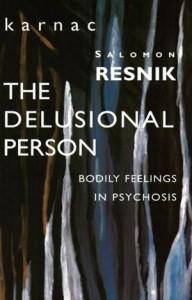 Baixar Delusional person, the pdf, epub, eBook