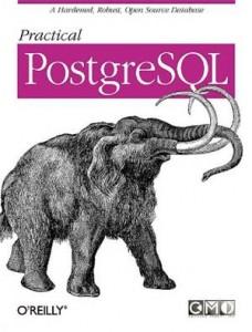 Baixar Practical postgresql pdf, epub, eBook