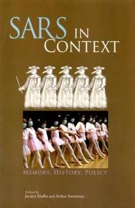 Baixar Sars in context pdf, epub, eBook