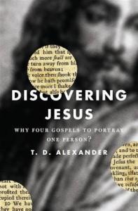 Baixar Discovering jesus? pdf, epub, eBook