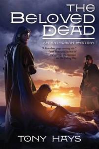 Baixar Beloved dead, the pdf, epub, eBook