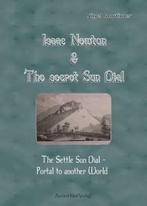 Baixar Isaac newton & the secret sun dial portal pdf, epub, eBook