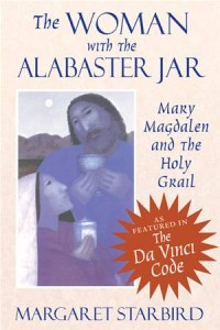 Baixar Woman with the alabaster jar: mary magdalen pdf, epub, ebook
