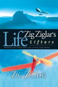Baixar Zig ziglar's life lifters pdf, epub, eBook