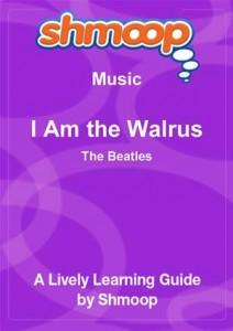 Baixar Shmoop music guide: hotel california pdf, epub, eBook