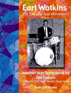 Baixar Earl watkins:the life of a jazz drummer pdf, epub, eBook