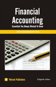 Baixar Financial accounting essentials you always pdf, epub, eBook