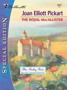 Baixar Royal macallister, the pdf, epub, eBook