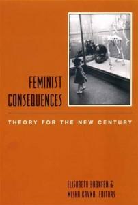 Baixar Feminist consequences pdf, epub, eBook