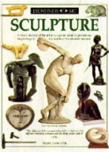 Baixar Sculpture pdf, epub, eBook