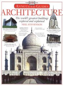 Baixar Architecture pdf, epub, ebook