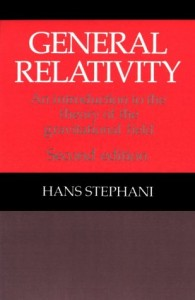Baixar General relativity pdf, epub, eBook