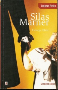 Baixar Silas marner – lower intermediate pdf, epub, ebook