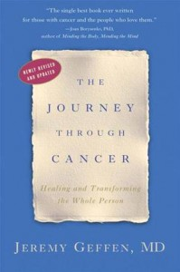 Baixar Journey through cancer, the pdf, epub, eBook