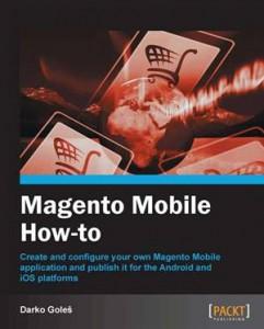 Baixar Magento mobile how-to pdf, epub, eBook