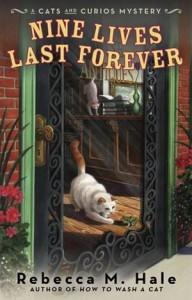 Baixar Nine lives last forever pdf, epub, eBook