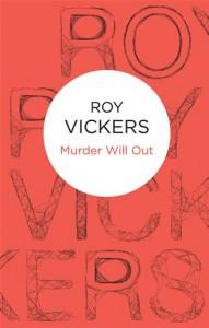 Baixar Murder will out pdf, epub, ebook