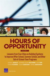Baixar Hours of opportunity, volume 1 pdf, epub, ebook