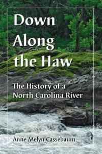 Baixar Down along the haw: the history of a north pdf, epub, eBook