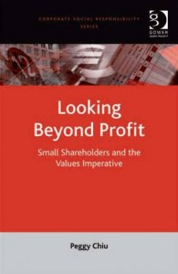 Baixar Looking beyond profit pdf, epub, eBook