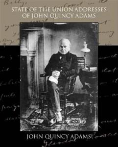 Baixar State of the union addresses of william j. pdf, epub, eBook