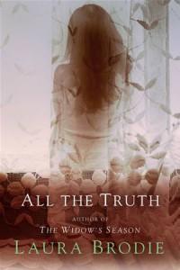 Baixar All the truth pdf, epub, eBook