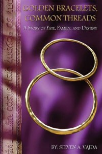 Baixar Golden bracelets common threads pdf, epub, ebook