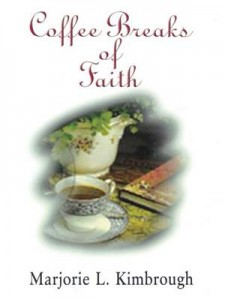 Baixar Coffee breaks of faith pdf, epub, eBook