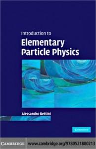 Baixar Introduction to elementary particle physics pdf, epub, eBook