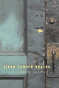 Baixar Sleep toward heaven pdf, epub, eBook