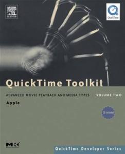 Baixar Quicktime toolkit volume two: advanced movie pdf, epub, eBook
