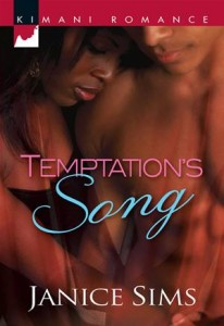 Baixar Temptation's song pdf, epub, eBook