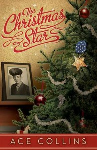 Baixar Christmas star, the pdf, epub, eBook