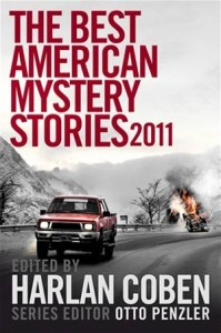 Baixar Best american mystery stories 2011, the pdf, epub, eBook