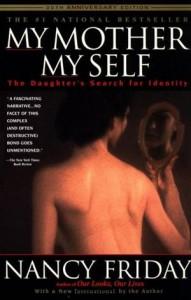 Baixar My mother/my self pdf, epub, ebook